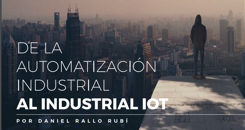 industrial_iot_whitepaper