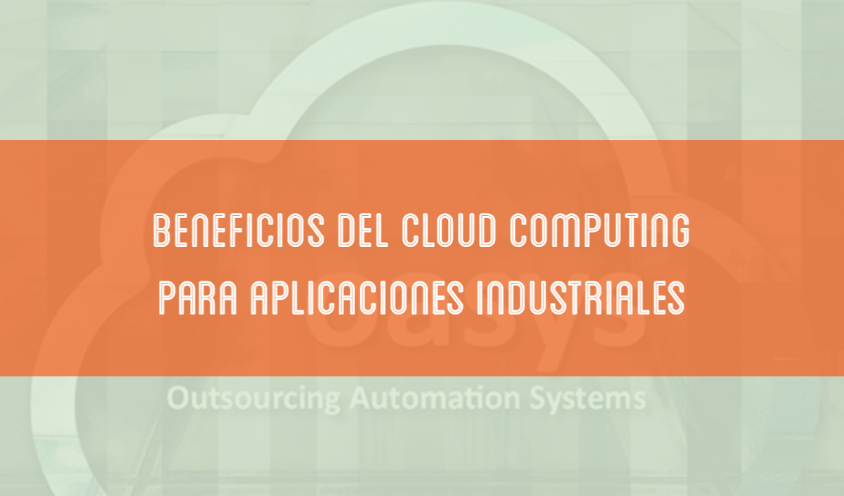 cloud_computing_aplicaciones_industriales_portada
