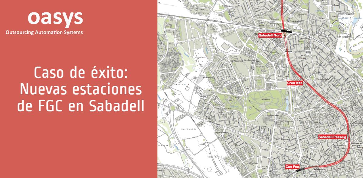 sabadell_caso_exito_oasys