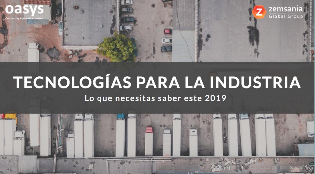 tecnologias_para_la_industria